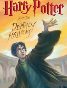 deathly-hallows_capa
