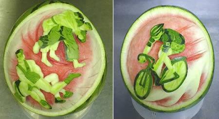melancia-1