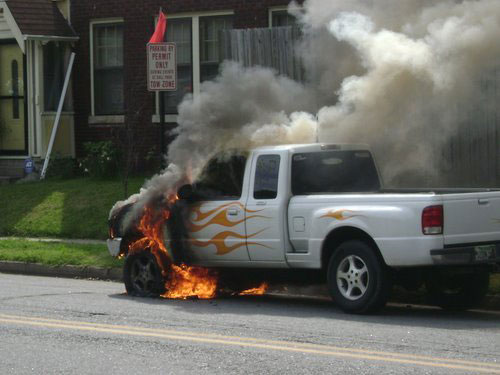 painted-flames-truck