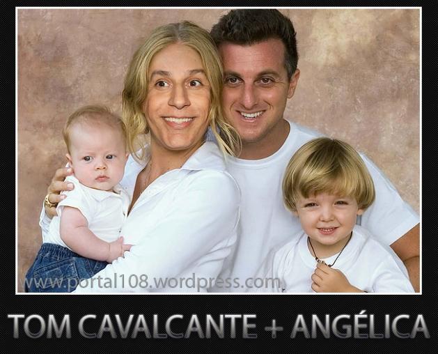 angelicatom