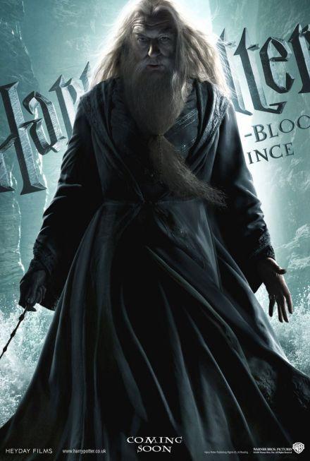 hp6_dumbledore