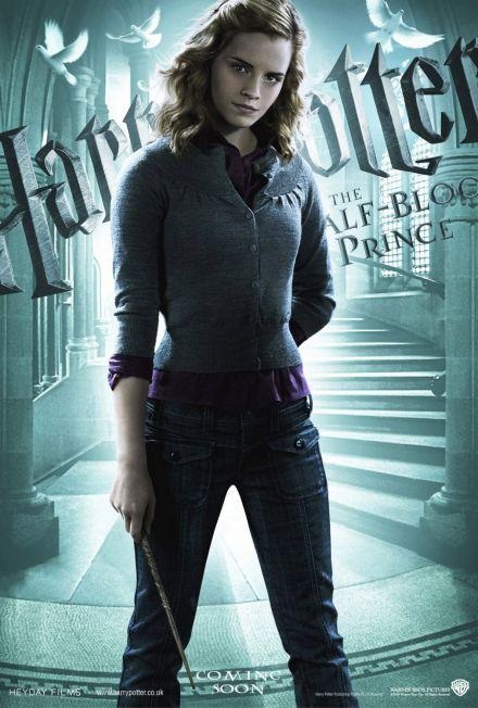 hp6_hermione