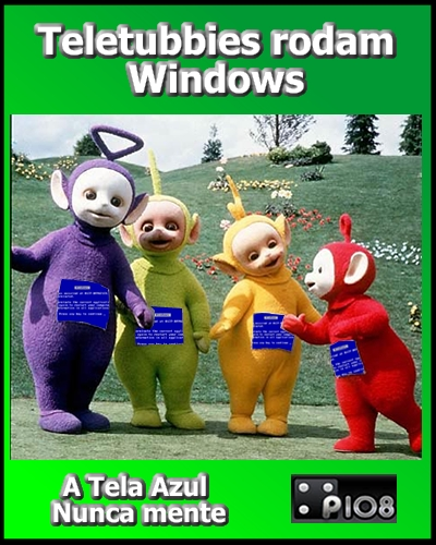 teletubbies_tela_azul