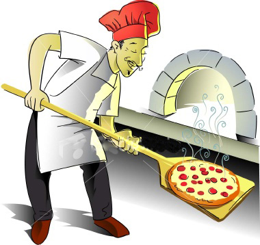 ist2_3558504_artisan_pizza
