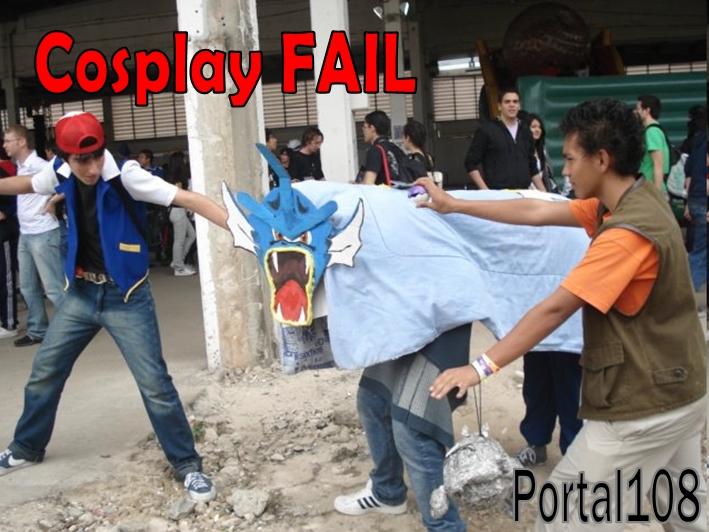 Topico de imagens toscas e/ou insanas - Página 3 Pokecosplay-fail