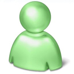 live avatar
