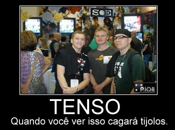 tenso_001